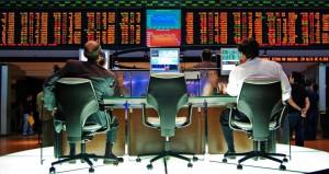 Sao_Paulo_Stock_Exchange-1080x573